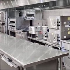 Best Place To Buy Kitchen Appliances Repainting Cabinets Blog Curtis Equipment | Washington, Dc Dealer