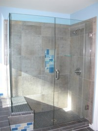 Bathroom Remodeling Minneapolis & St. Paul