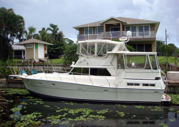Motor Yachts For Sale Picture Gallery Curtis Stokes