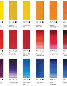 also winsor and newton winton oil paint colour chart rh curtisward