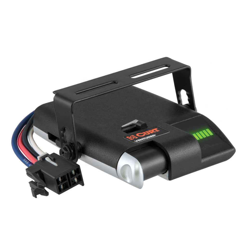 voyager electric brake controller wiring diagram 7 wire trailer harness curt 51110 venturer time