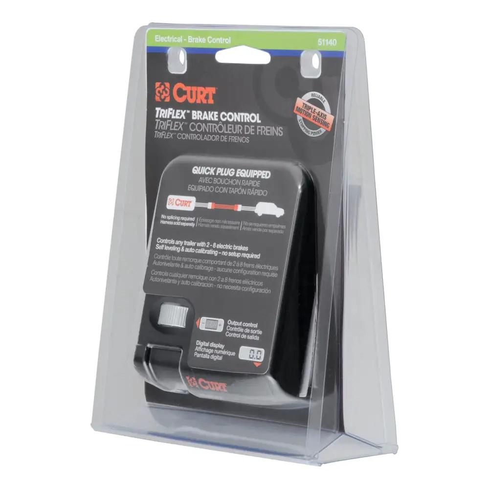 medium resolution of curt triflex brake control amp wiring for silverado