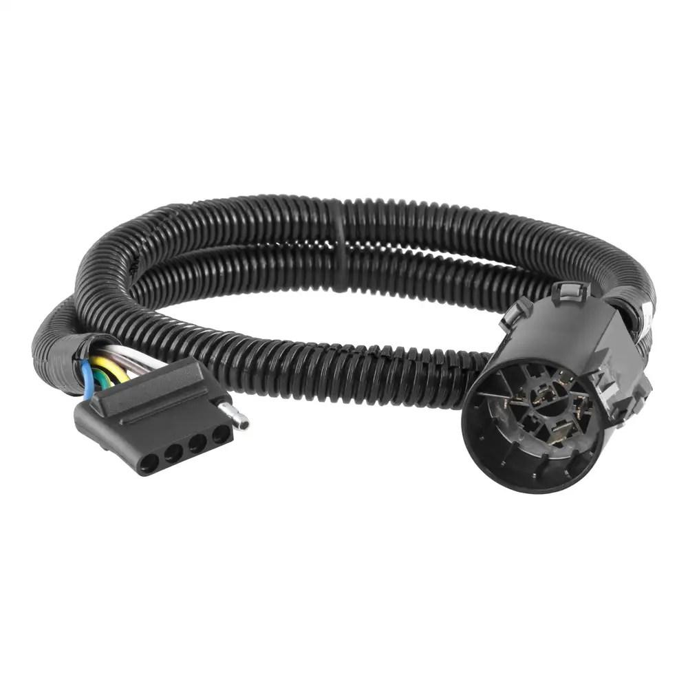 medium resolution of 2012 chevy traverse trailer wiring harness