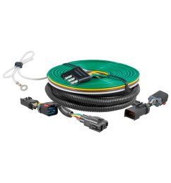 all products for 2000 jeep grand cherokeecustom towed vehicle rv wiring harness 58915 [ 3008 x 3008 Pixel ]