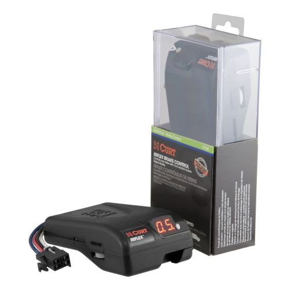 small resolution of dodge reflex trailer ke controller sku 51130 for 169 3 by curt on dodge curt reflex ke control manual on dodge ram