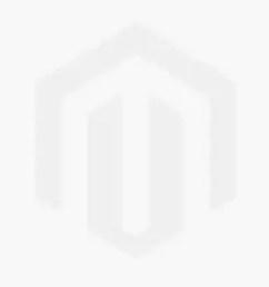 trailer brake controller harness packaged sku 51353 for 14 82 by 2007 gmc sierra  [ 1024 x 1024 Pixel ]