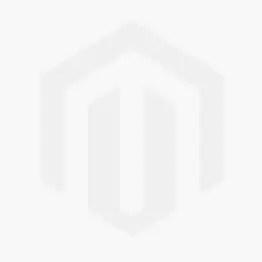 medium resolution of custom wiring harness 4 way flat output sku 55381 for 33 56 by 2007 mitsubishi raider trailer wiring