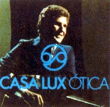 Direto do Baú – Casa Lux Ótica – Quando a gente não quer… – Curto Isso! 553c445092