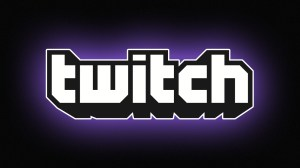twitch-tv-2