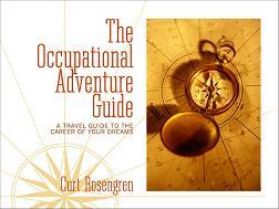 The Occupational Adventure Guide