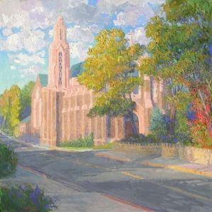 Flagstaff Church