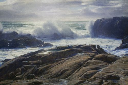 images_paintings_COSTAL-images_breakingsurfpointlobos24x36