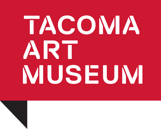 Art Talk In April: Curt to Speak at Tacoma Art Museum