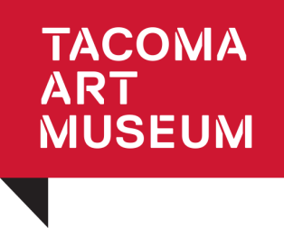 Art Talk: Curt Walters at Tacoma Art Museum