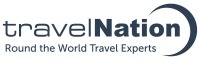Travel Nation | Curve IT Support client