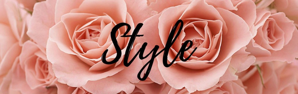 Image of Style