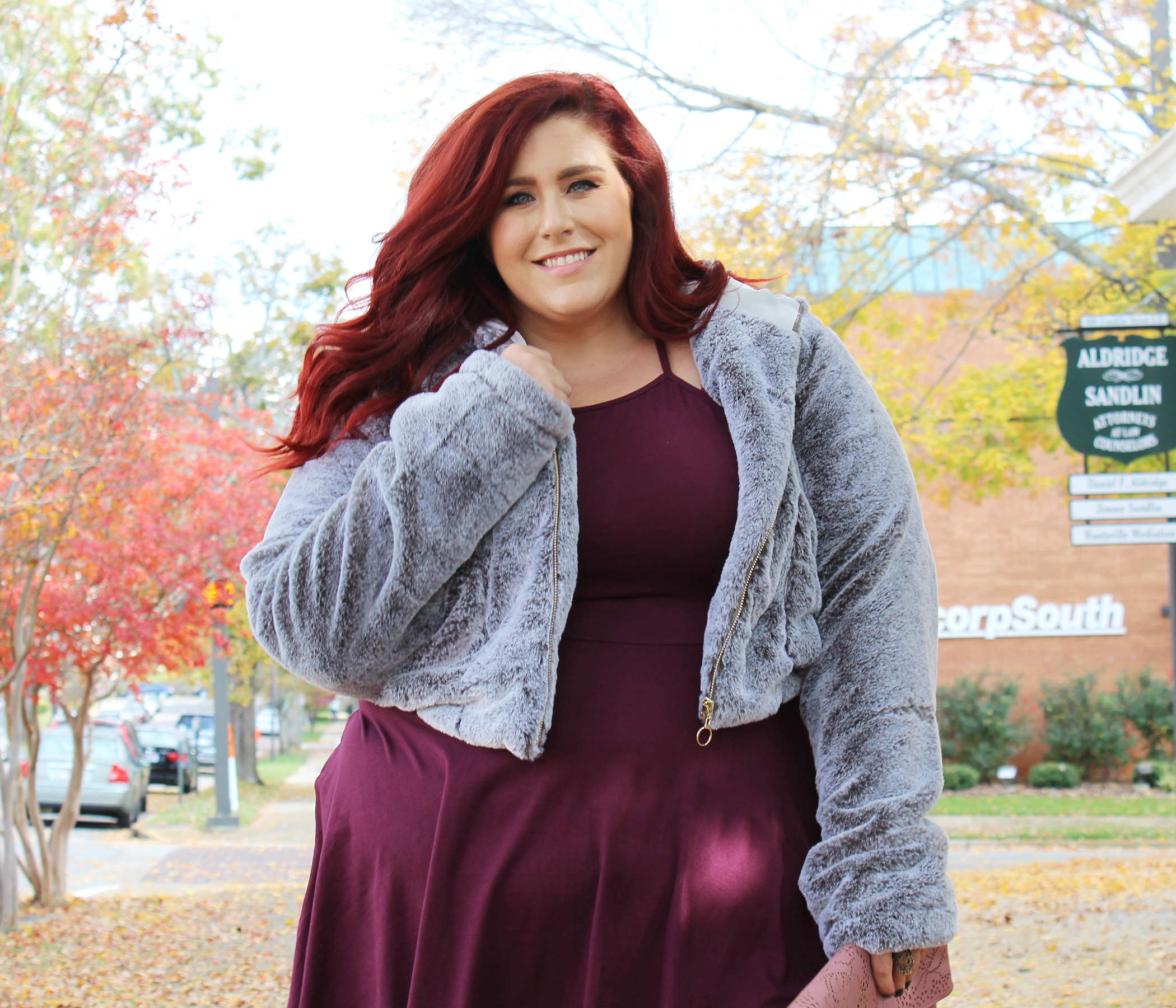 Debs Plus Size Jackets