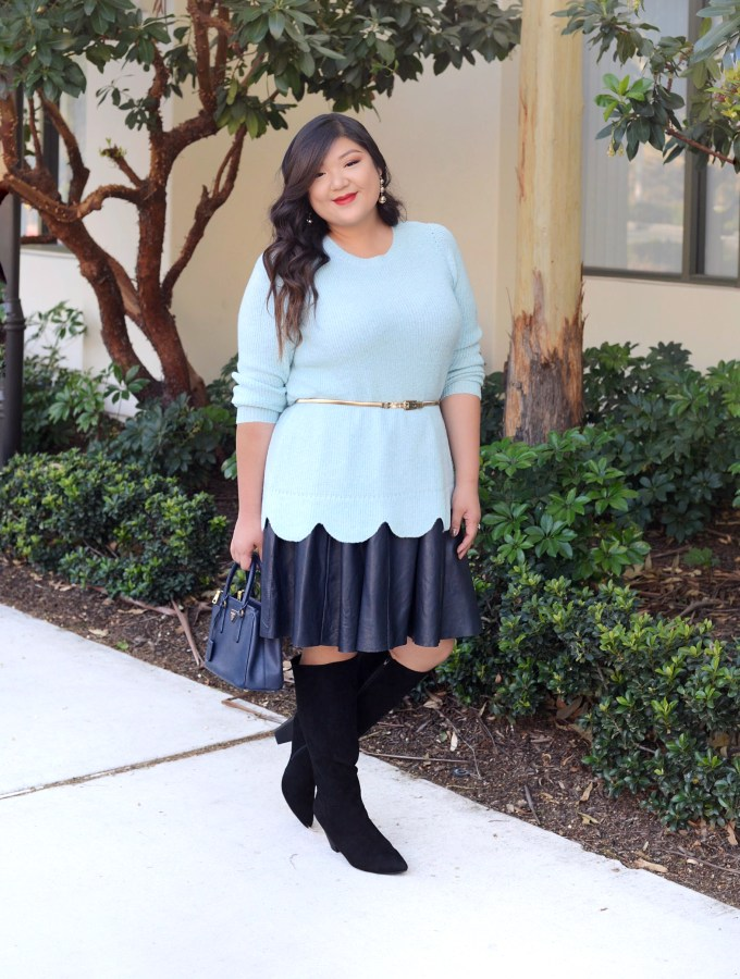 d2c99437fb3 Curvy Girl Chic - Page 3 of 59 - Plus Size Fashion and Lifestyle ...