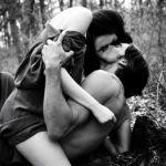 coupleskinkhotwifepicsandimages2014_125