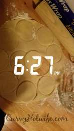 chwsweetfoodpornSnapchat-791833993