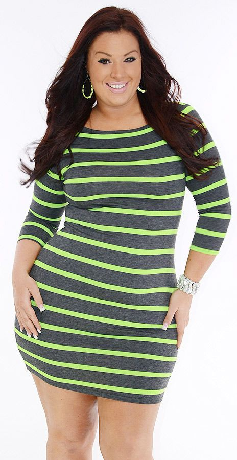 Junior Plus Size Outfits  curvyoutfitscom
