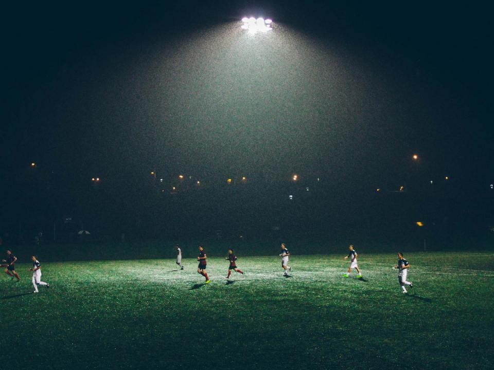 Calcio Bicocca
