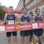 CorriBicocca 2018