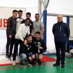 Bicocca regna al GAME OF CUS 2019