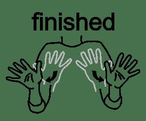 TrimbleSmith, Denise / Mrs. TrimbleSmith's Powerpoints and