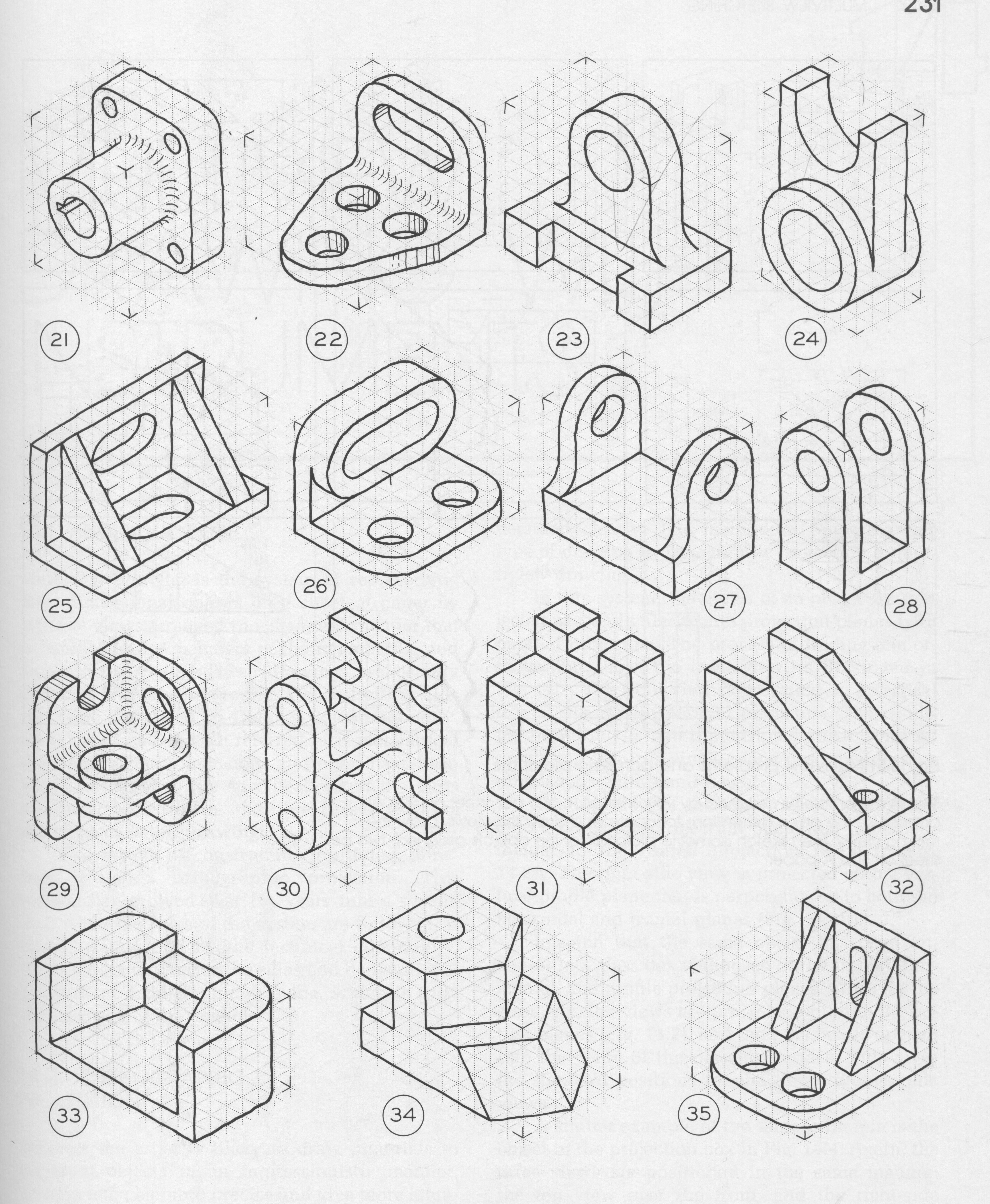 Clark, Jim / Engineering 102 Materials