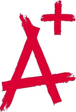 Academics / Our A+ School
