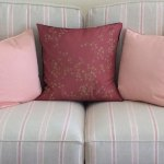 Specialist Nationwide Furniture Cushion Refilling