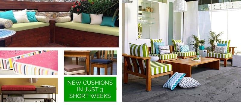 outdoor chair cushion covers australia kids bean bag chairs ikea cushions | factory