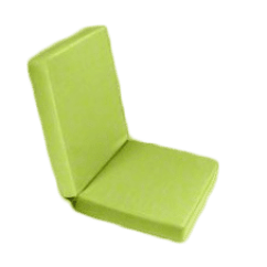Cheap Chair Cushions Outdoor How To Make Covers For Classroom Patio 700 Fabrics Choose From Cushion Factory