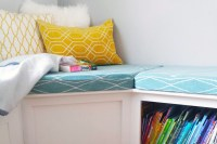 4 Cozy Reading Nooks You'll Want in Your Home Right Now ...