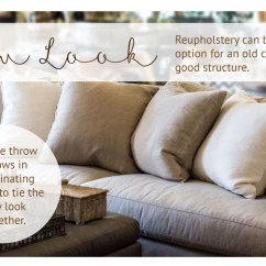 Loose Pillow Back Sofa Replacement Pillows Design Your Own Sectional Canada Love Couch Hate Cushions Here S What You Need To Know
