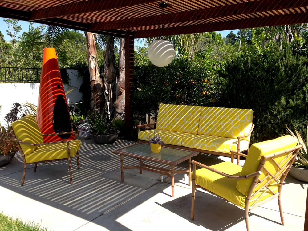 MidCentury Modern Style What It is and How to Get It