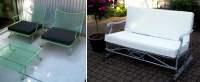 30 Best Of Mid Century Modern Patio Furniture | Patio ...
