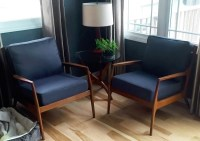 Mid-Century Modern Style: What It is and How to Get It ...