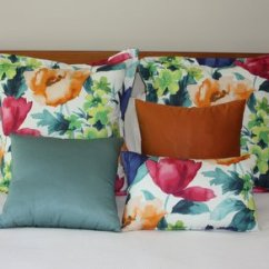 Replacement Chair Legs Desk Dropping Cushions Unlimited - Indoor And Outdoor Cushions.