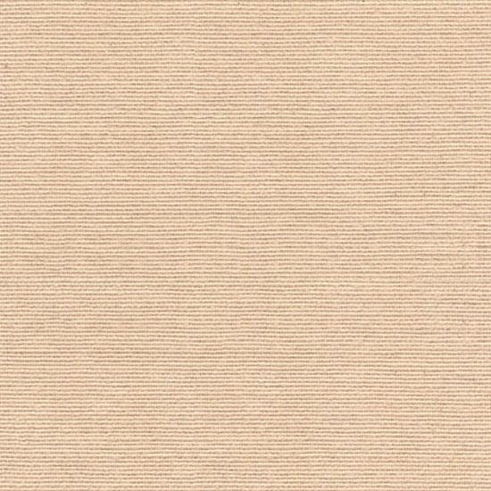 sofa pads uk chinese calypso hot sand | the cushion warehouse