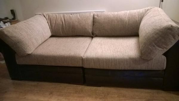 Sofa Cushion Replacement Uk Wwwredglobalmxorg