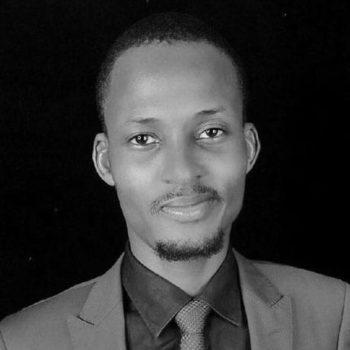 Adeyemi Adelekan