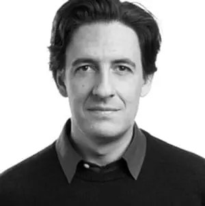 Daniel Hausknost