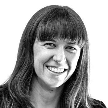 Geraldine Brennan