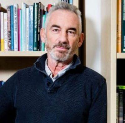 Tim-Jackson.org.uk