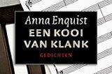 Anna Enquist