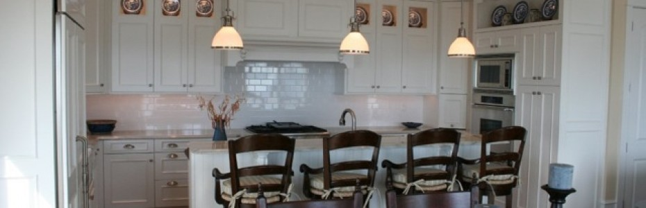 wood mode kitchens greenhouse kitchen window custer archives the remodel design included custom cabinetry made by using stone harbor cabinets