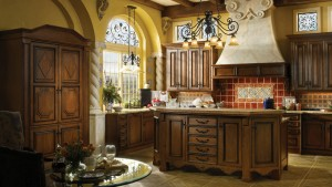 wood mode kitchens rv kitchen sink custer brookhaven cabinets custom framed are constructed of furniture quality plywood for outstanding durability and lined with easy to clean natural maple veneer