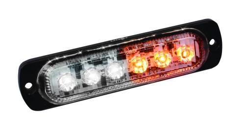 small resolution of  truck trailer led lights work lights str61aw